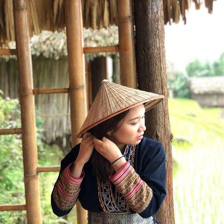 Eco Palms House Photo