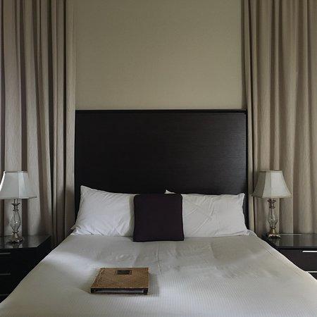 Largs Pier Hotel - Motel Photo