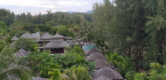 普吉岛拉扬安纳塔拉度假酒店照片