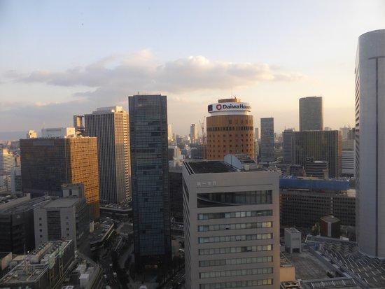 Inside Osaka Tour: Cartoline da Osaka, Giappone