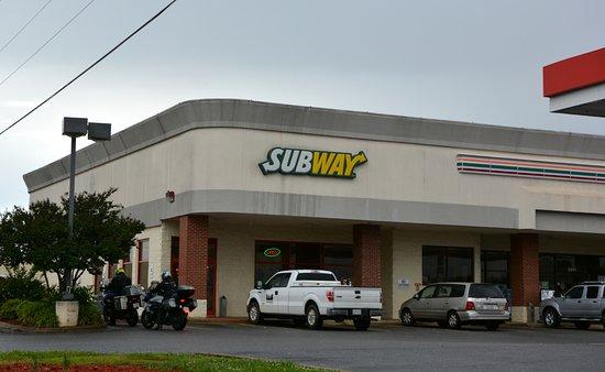 Hamptonville, NC: Updated Pix