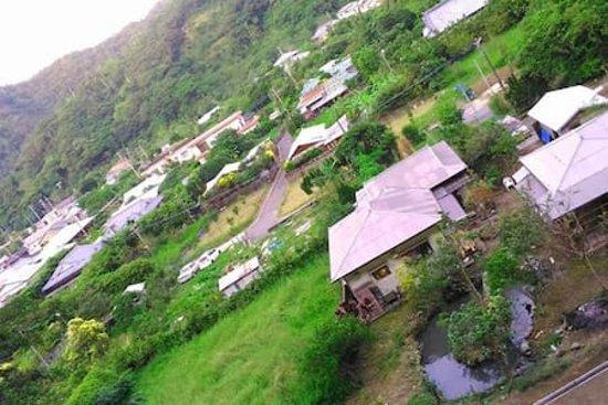 Amami Yamato Guest House Sonouchi: 周辺外観