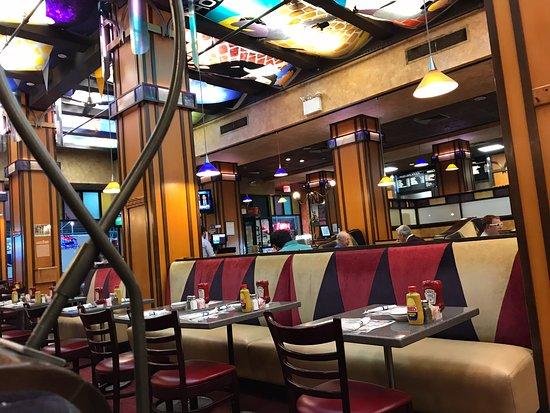 Ben S Kosher Delicatessen Restaurant Caterers