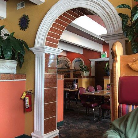 La Hacienda: photo3.jpg