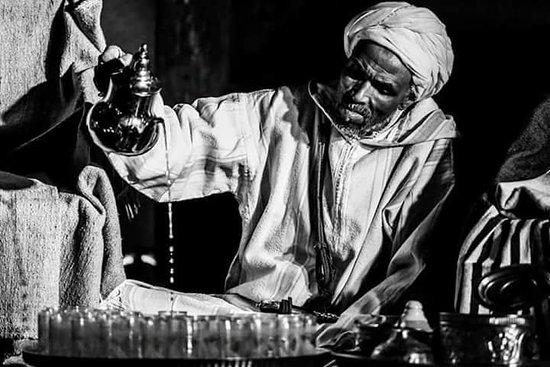 Morocco Sole Travel照片
