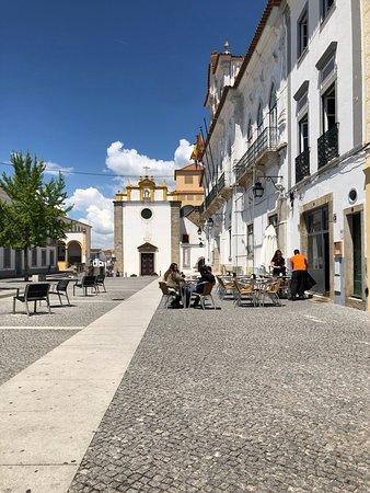 Foto de 9 da Praça