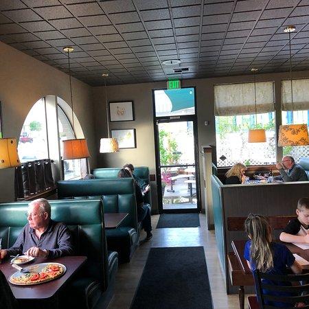 Silverdale, WA: photo6.jpg