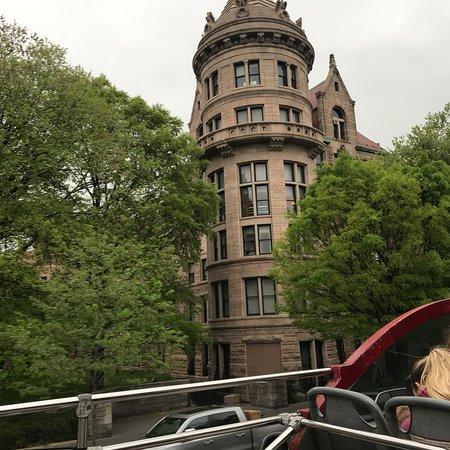 นิวยอร์กซิตี, นิวยอร์ก: New York