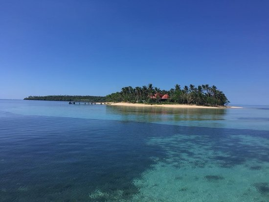 753a74314e5db THE 10 BEST Tonga Hotels with Free Wifi - Aug 2019 (with Prices ...