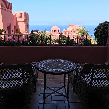 Fotografia de The Ritz-Carlton, Abama