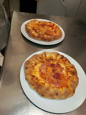 Pizzeria Gran Gallo