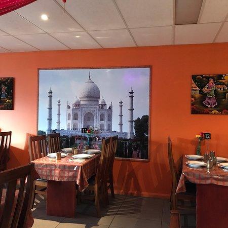 Tandoori Kitchen Indian Restaurant Photo