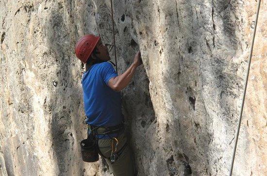 Multi-day Rafting, Rock climbing Bandipur hiking