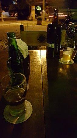 Sebo Bar e Antiguidades - CHAPECÓ-SC