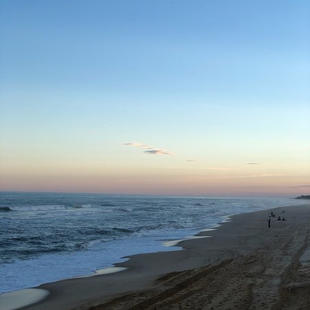 Fotografia de The Montauk Beach House