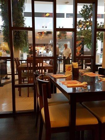 Phan Khom Contemporary Thai Cuisine Image