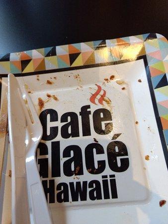 Café espresso -  Tipo no Brasil