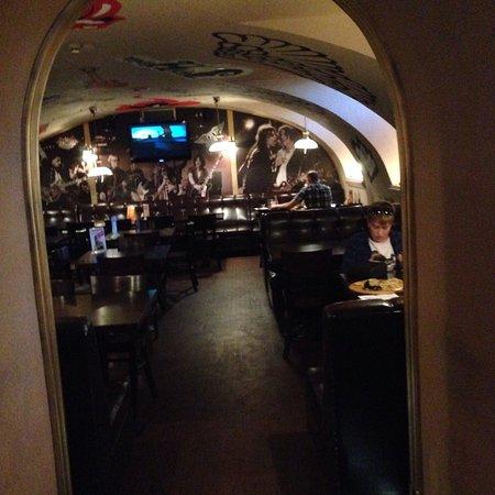 Rock Pub照片