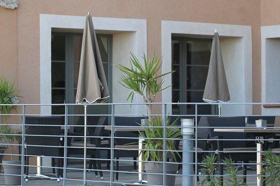 佩尔拉罗莎酒店照片