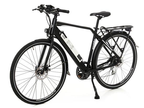 Bikerentkrk Wypożyczalnia rowerów