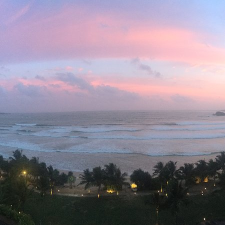 Weligama Bay Marriott Resort & Spa-bild