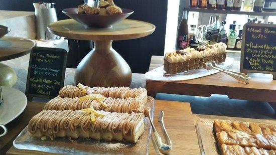 Motif Restaurant & Bar ภาพถ่าย