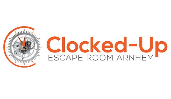 ‪Clocked-Up Escape Room Arnhem‬