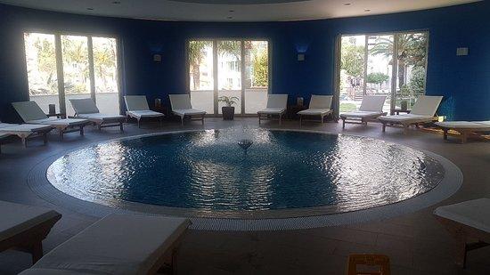 Hotel Splendid Conference & Spa Resort Photo