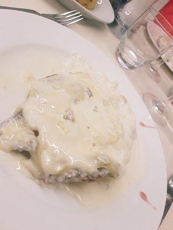 Osteria dei Sani照片