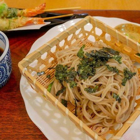 Yururi ภาพถ่าย