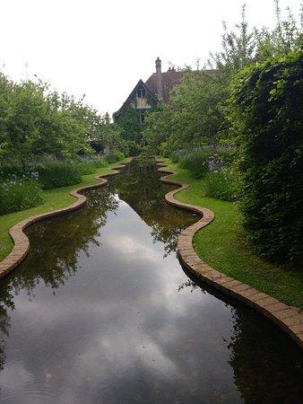 Bryan's Ground Garden照片