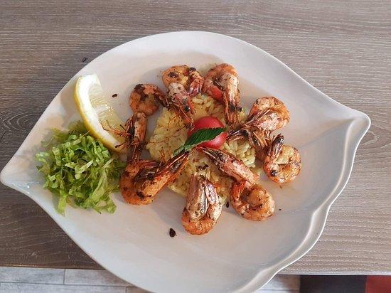 Honolulu BBQ & Fish: Amazing