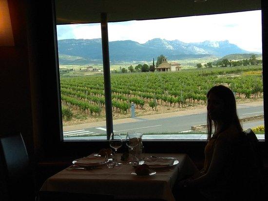 Foto de Restaurante Vivanco