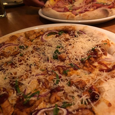 california pizza kitchen honolulu hi 96815 united states 7 7 gm rh 7 7 gm fitness de