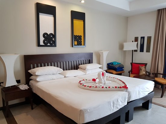 Club Hotel Dolphin: Fantastisch hotel