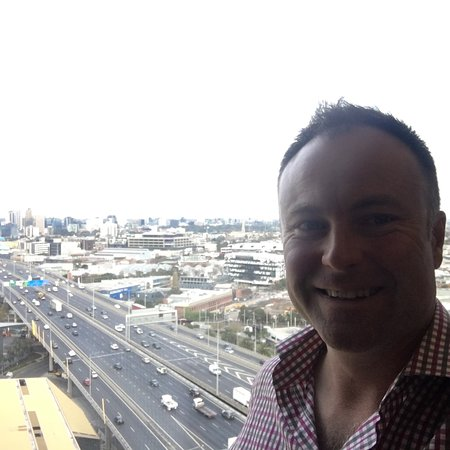 Foto de Novotel Melbourne South Wharf