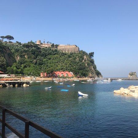 Antico Bagno Stabilimento Balneare (Vico Equense) - 2018 All You ...
