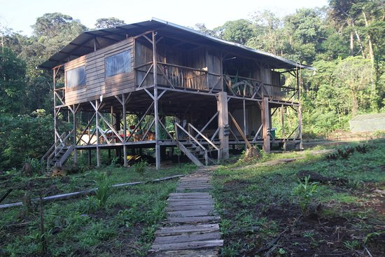 Orito, Colombia: getlstd_property_photo