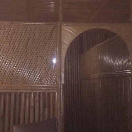 The Doors Hotel Restro & Bar Photo