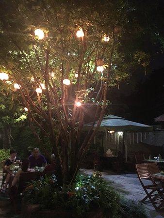 Foto de Lam Vien Restaurant