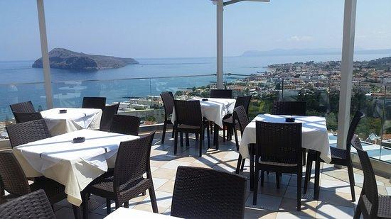 Vigli Restaurant