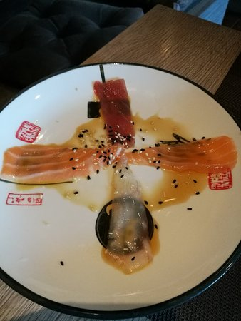 Sushi 187 ภาพถ่าย