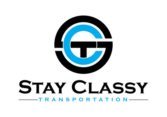 Stay Classy Airport Black Car Serivce照片