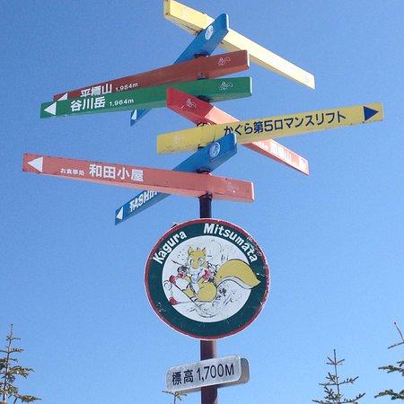 Kagura Ski Resort: photo3.jpg
