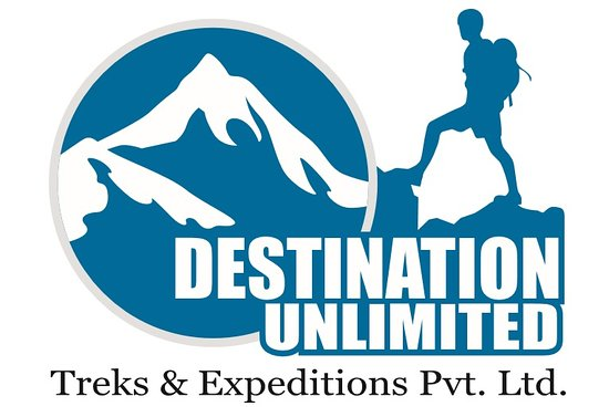 ‪Destination Unlimited Treks & Expeditions Private Limited‬