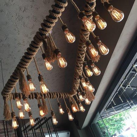 写真Mivan Restaurant Cafe枚