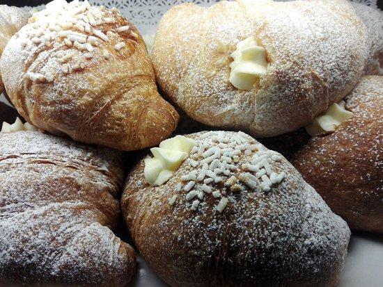 Milk Bar Pasticceria : pasticceria