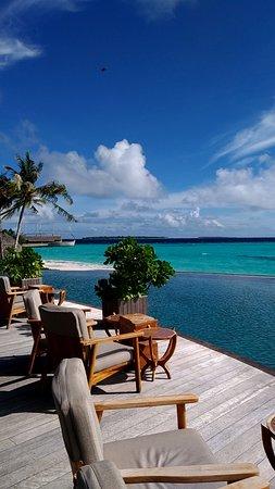 Milaidhoo Island Maldives Photo