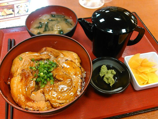Natori, Япония: KIMG1245_large.jpg