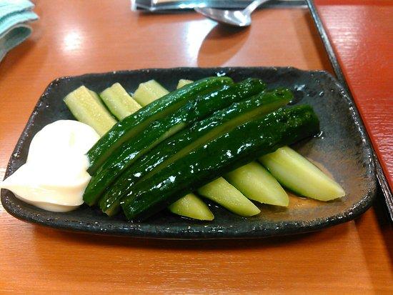 Gokurakuyu, Natori: KIMG1246_large.jpg